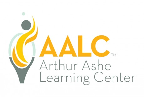 Arthur Ashe Learning Center - Identity