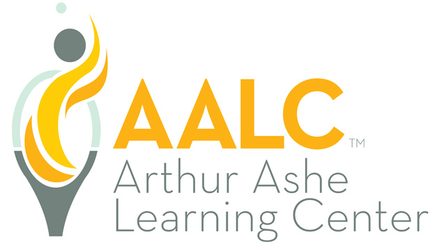 Arthur Ashe Learning Center