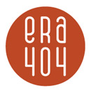 ERA404 CMS