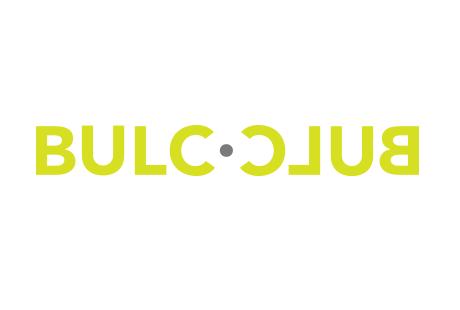 Bulc Club Identity