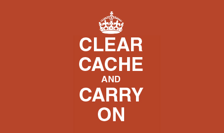 Suppressing Browser Caching with .htaccess