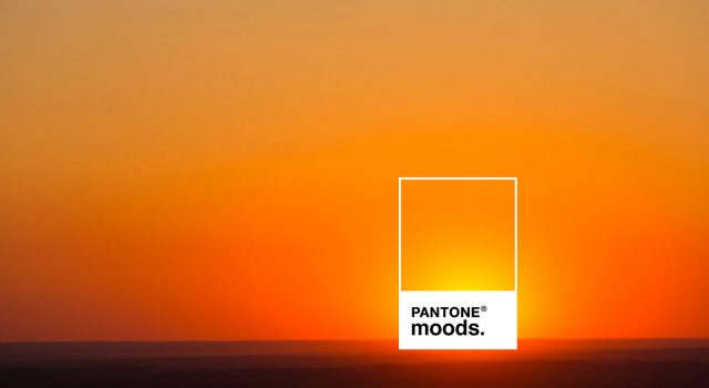 ERA404 is Sunsetting Pantone Moods