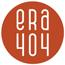 ERA404
