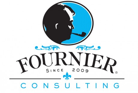 Fournier Consulting - Identity