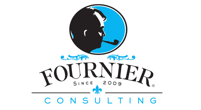 Fournier Consulting Identity