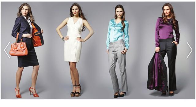 Gurjot New York - Shop the Look