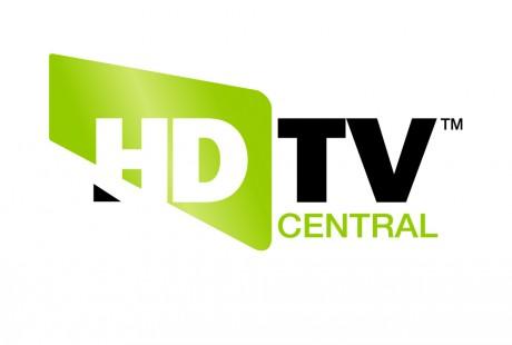 HDTV Central - Identity