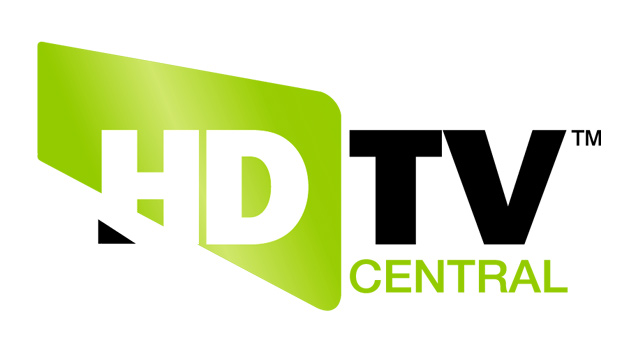 HDTV Central