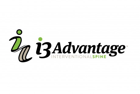 I3 Advantage: Interventional Spine