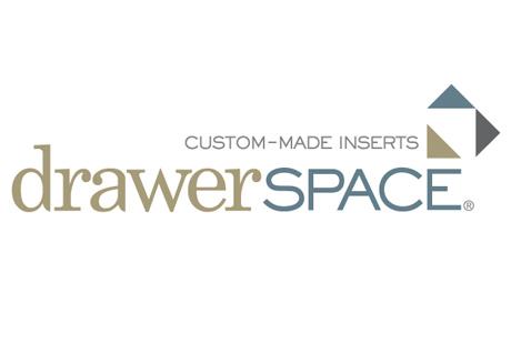 DrawerSpace