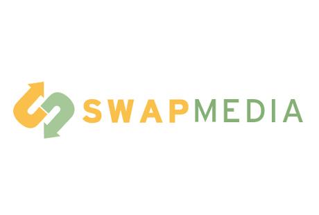 SwapMedia