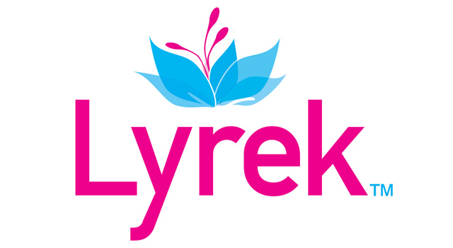 Lyrek CEMS