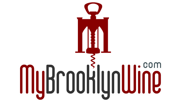 My Brooklyn Wine