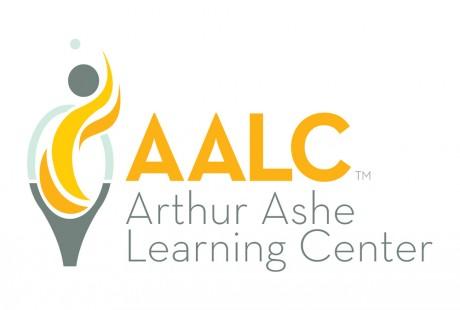 Arthur Ashe Learning Center - Identity