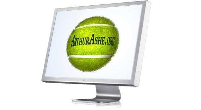 ArthurAshe.org