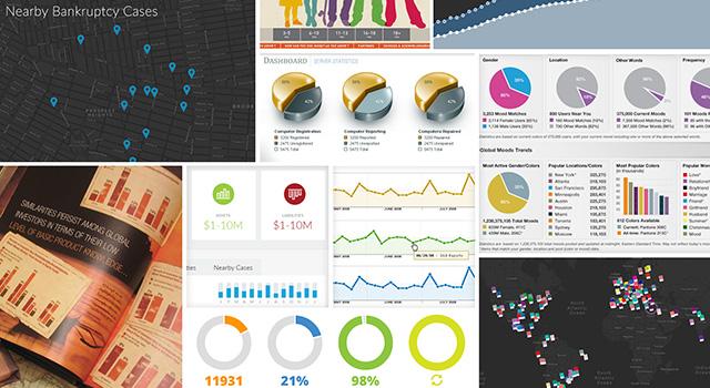 Designing Data