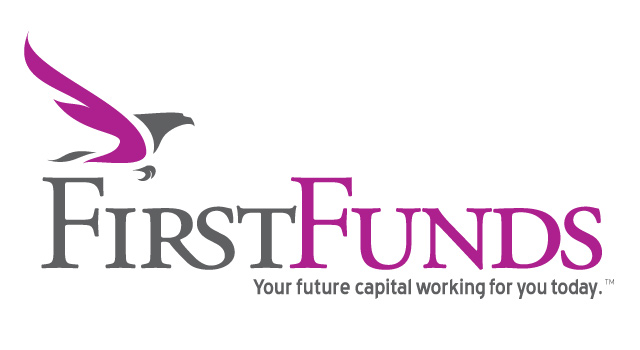 First Funds Identity