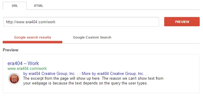 Google Publisher Tag