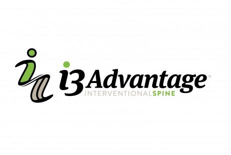 I3 Advantage: Interventional Spine