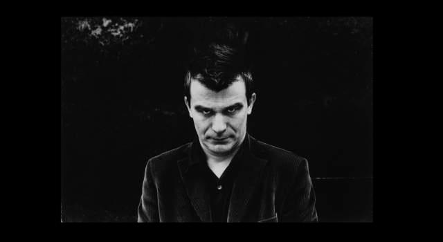Aleksandar Hemon - The Lazarus Project