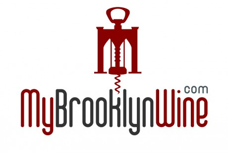 MyBrooklynWine - Identity