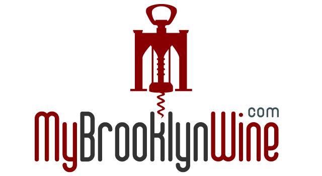 My Brooklyn Wine